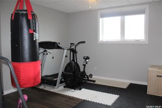 Photo 33: Young Acreage in Estevan: Residential for sale (Estevan Rm No. 5)  : MLS®# SK826557