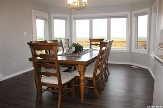 Photo 3: Young Acreage in Estevan: Residential for sale (Estevan Rm No. 5)  : MLS®# SK826557