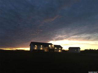 Photo 45: Young Acreage in Estevan: Residential for sale (Estevan Rm No. 5)  : MLS®# SK826557
