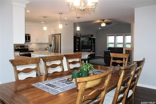 Photo 5: Young Acreage in Estevan: Residential for sale (Estevan Rm No. 5)  : MLS®# SK826557