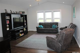 Photo 12: Young Acreage in Estevan: Residential for sale (Estevan Rm No. 5)  : MLS®# SK826557