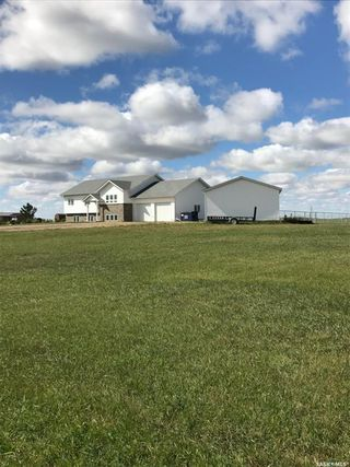 Photo 39: Young Acreage in Estevan: Residential for sale (Estevan Rm No. 5)  : MLS®# SK826557