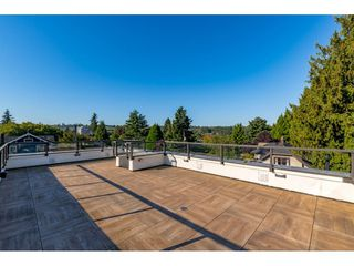 Photo 29: 3708 W 1ST Avenue in Vancouver: Point Grey House for sale (Vancouver West)  : MLS®# R2497673