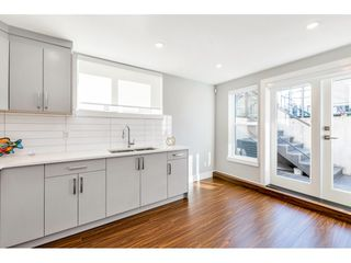 Photo 27: 3708 W 1ST Avenue in Vancouver: Point Grey House for sale (Vancouver West)  : MLS®# R2497673