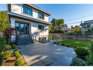 Photo 34: 3708 W 1ST Avenue in Vancouver: Point Grey House for sale (Vancouver West)  : MLS®# R2497673