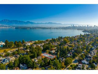 Photo 37: 3708 W 1ST Avenue in Vancouver: Point Grey House for sale (Vancouver West)  : MLS®# R2497673
