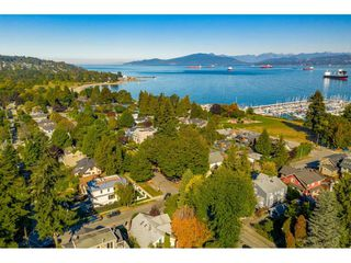 Photo 1: 3708 W 1ST Avenue in Vancouver: Point Grey House for sale (Vancouver West)  : MLS®# R2497673