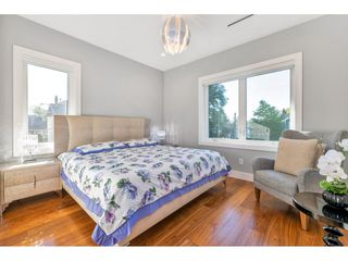 Photo 21: 3708 W 1ST Avenue in Vancouver: Point Grey House for sale (Vancouver West)  : MLS®# R2497673