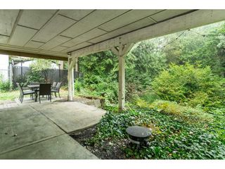 Photo 39: 19781 38A Avenue in Langley: Brookswood Langley House for sale : MLS®# R2499053