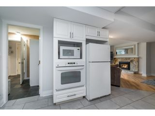 Photo 29: 19781 38A Avenue in Langley: Brookswood Langley House for sale : MLS®# R2499053