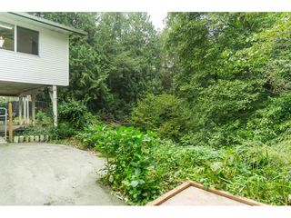 Photo 38: 19781 38A Avenue in Langley: Brookswood Langley House for sale : MLS®# R2499053