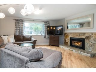 Photo 26: 19781 38A Avenue in Langley: Brookswood Langley House for sale : MLS®# R2499053