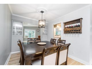 Photo 10: 19781 38A Avenue in Langley: Brookswood Langley House for sale : MLS®# R2499053