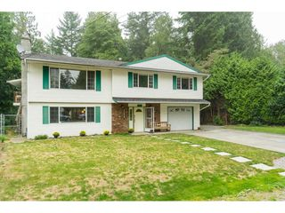 Photo 3: 19781 38A Avenue in Langley: Brookswood Langley House for sale : MLS®# R2499053