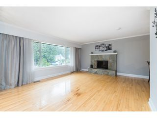 Photo 6: 19781 38A Avenue in Langley: Brookswood Langley House for sale : MLS®# R2499053