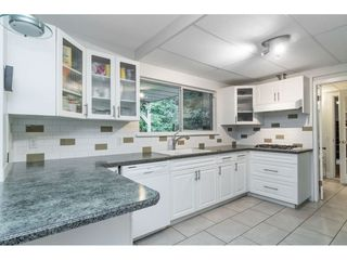 Photo 31: 19781 38A Avenue in Langley: Brookswood Langley House for sale : MLS®# R2499053