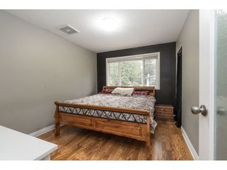 Photo 21: 19781 38A Avenue in Langley: Brookswood Langley House for sale : MLS®# R2499053