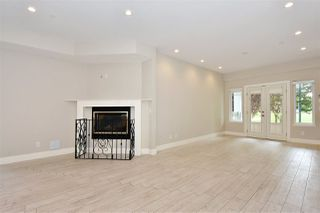 Photo 6: 2335 W 10TH AVENUE in Vancouver: Kitsilano Townhouse for sale (Vancouver West)  : MLS®# R2428714