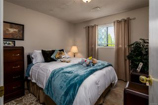 Photo 23: 2608 Sea Blush Dr in : PQ Nanoose House for sale (Parksville/Qualicum)  : MLS®# 857694