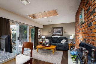 Photo 5: 2608 Sea Blush Dr in : PQ Nanoose House for sale (Parksville/Qualicum)  : MLS®# 857694
