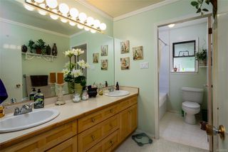 Photo 18: 2608 Sea Blush Dr in : PQ Nanoose House for sale (Parksville/Qualicum)  : MLS®# 857694