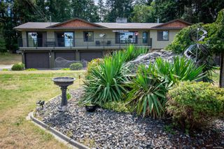 Photo 2: 2608 Sea Blush Dr in : PQ Nanoose House for sale (Parksville/Qualicum)  : MLS®# 857694