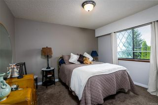 Photo 16: 2608 Sea Blush Dr in : PQ Nanoose House for sale (Parksville/Qualicum)  : MLS®# 857694