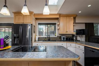 Photo 34: 2608 Sea Blush Dr in : PQ Nanoose House for sale (Parksville/Qualicum)  : MLS®# 857694