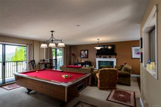 Photo 21: 2608 Sea Blush Dr in : PQ Nanoose House for sale (Parksville/Qualicum)  : MLS®# 857694