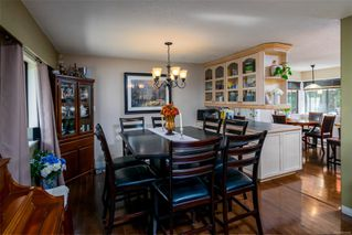 Photo 13: 2608 Sea Blush Dr in : PQ Nanoose House for sale (Parksville/Qualicum)  : MLS®# 857694