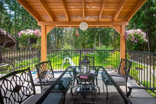Photo 3: 2608 Sea Blush Dr in : PQ Nanoose House for sale (Parksville/Qualicum)  : MLS®# 857694