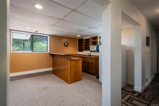 Photo 27: 2608 Sea Blush Dr in : PQ Nanoose House for sale (Parksville/Qualicum)  : MLS®# 857694