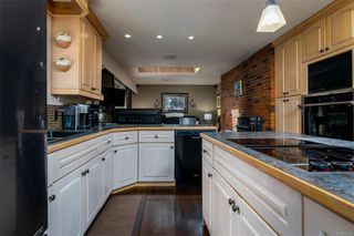 Photo 33: 2608 Sea Blush Dr in : PQ Nanoose House for sale (Parksville/Qualicum)  : MLS®# 857694