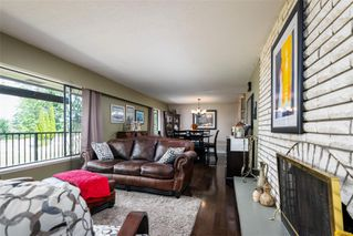 Photo 11: 2608 Sea Blush Dr in : PQ Nanoose House for sale (Parksville/Qualicum)  : MLS®# 857694