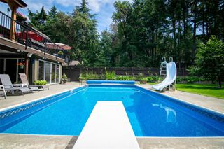 Photo 1: 2608 Sea Blush Dr in : PQ Nanoose House for sale (Parksville/Qualicum)  : MLS®# 857694