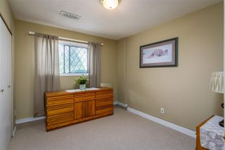 Photo 24: 2608 Sea Blush Dr in : PQ Nanoose House for sale (Parksville/Qualicum)  : MLS®# 857694