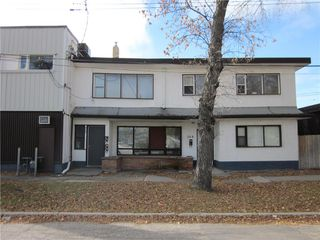 Photo 3: 1136 Main Street in Winnipeg: Industrial / Commercial / Investment for sale (4B)  : MLS®# 202025886