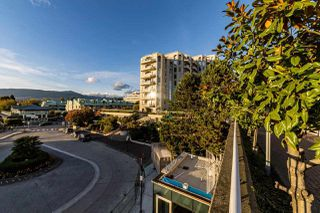 Photo 16: 410 168 CHADWICK Court in North Vancouver: Lower Lonsdale Condo for sale : MLS®# R2508157
