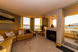 Photo 7: 410 168 CHADWICK Court in North Vancouver: Lower Lonsdale Condo for sale : MLS®# R2508157