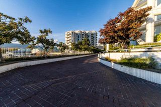 Photo 17: 410 168 CHADWICK Court in North Vancouver: Lower Lonsdale Condo for sale : MLS®# R2508157
