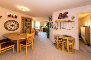 Photo 9: 410 168 CHADWICK Court in North Vancouver: Lower Lonsdale Condo for sale : MLS®# R2508157