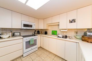 Photo 8: 410 168 CHADWICK Court in North Vancouver: Lower Lonsdale Condo for sale : MLS®# R2508157
