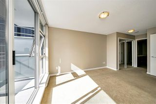 "Photo 16: 604 4400 BUCHANAN Street in Burnaby: Brentwood Park Condo for sale in ""MOTIF"" (Burnaby North)  : MLS®# R2508329"