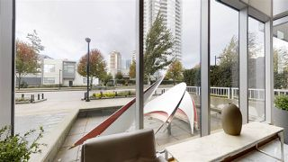 Photo 3: 3906 6538 NELSON Avenue in Burnaby: Metrotown Condo for sale (Burnaby South)  : MLS®# R2508426