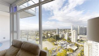 Photo 13: 3906 6538 NELSON Avenue in Burnaby: Metrotown Condo for sale (Burnaby South)  : MLS®# R2508426