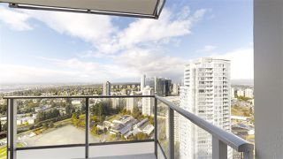 Photo 12: 3906 6538 NELSON Avenue in Burnaby: Metrotown Condo for sale (Burnaby South)  : MLS®# R2508426