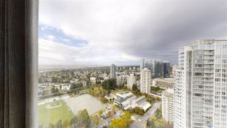 Photo 16: 3906 6538 NELSON Avenue in Burnaby: Metrotown Condo for sale (Burnaby South)  : MLS®# R2508426