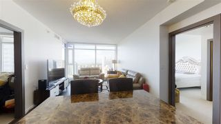 Photo 8: 3906 6538 NELSON Avenue in Burnaby: Metrotown Condo for sale (Burnaby South)  : MLS®# R2508426