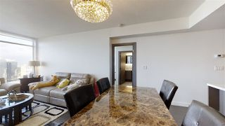 Photo 11: 3906 6538 NELSON Avenue in Burnaby: Metrotown Condo for sale (Burnaby South)  : MLS®# R2508426