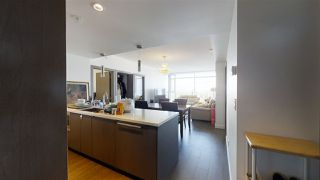 Photo 4: 3906 6538 NELSON Avenue in Burnaby: Metrotown Condo for sale (Burnaby South)  : MLS®# R2508426